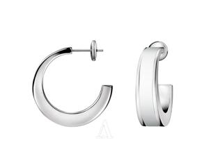 Calvin Klein Jewelry Chain Women's  Earring KJ42AE010200