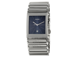 Rado Integral Men's Quartz Watch R20859202