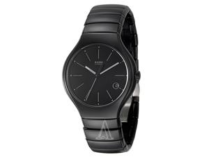 Rado Rado True Men's Automatic Watch R27858152