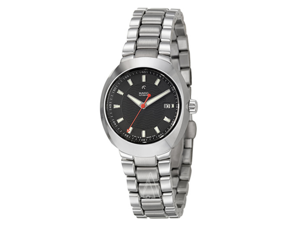 Rado D-Star Women's Automatic Watch R15947153