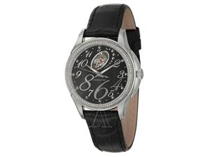 Hamilton Jazzmaster Lady Automatic Women's Automatic Watch H32485733