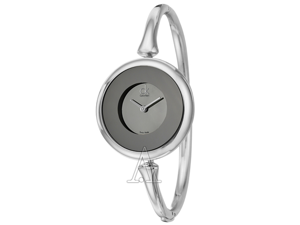 Calvin Klein Sing Women's Quartz Watch K1C23508