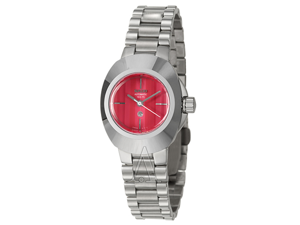 Rado Original Women's Automatic Watch R12697313