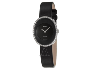 Rado Esenza Jubile Women's Quartz Watch R53763155