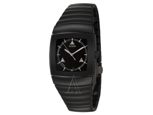 Rado Sintra Men's Quartz Watch R13765152