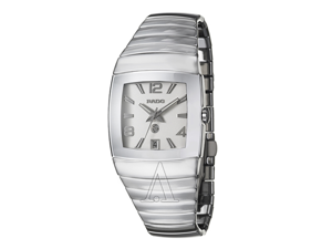 Rado Sintra Men's Automatic Watch R13598102