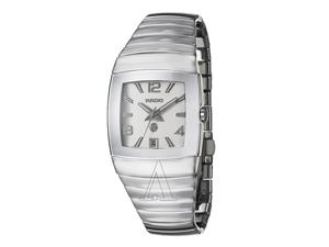 Rado Sintra Men's Automatic Watch R13598102
