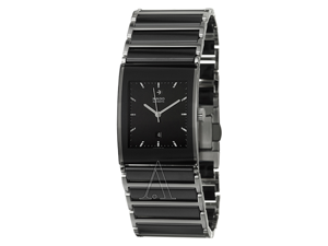 Rado Integral Men's Automatic Watch R20853152