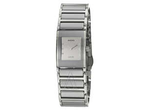 Rado Integral Women's Quartz Watch R20747712