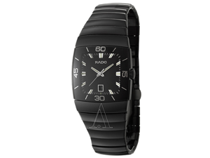 Rado Sintra Men's Quartz Watch R13797152
