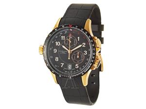 Hamilton Khaki Aviation ETO Men's Quartz Watch H77642333