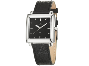 Skagen Modern Men's Quartz Watch 251LSLB