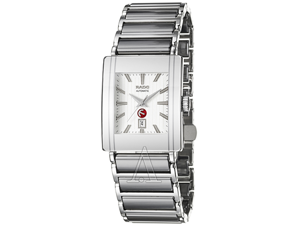 Rado Integral Men's Automatic Watch R20692102