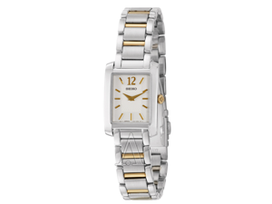 Seiko Bracelet Women's Quartz Watch SUJG25