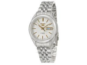Seiko 5 Sports Automatic Men's Automatic Watch SNKL17