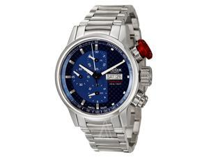 Edox WRC Chronorally Automatic Men's Automatic Watch 01112-3-BUIN