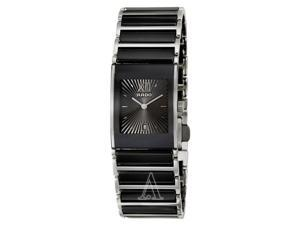 Rado Integral Ceramic Ladies   Watch R20785172