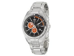 TechnoMarine Cruise Steel Men's Quartz Watch 111027