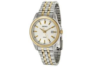 Seiko Bracelet SGEG88 Men's Watch