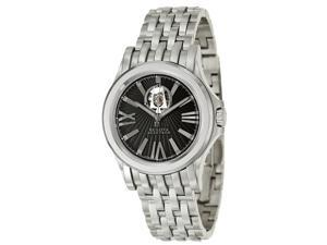 Bulova Accutron Kirkwood Men's Automatic Watch 63A103