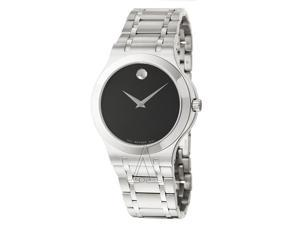 Movado Corporate Exclusive Men's Quartz Watch 0606276