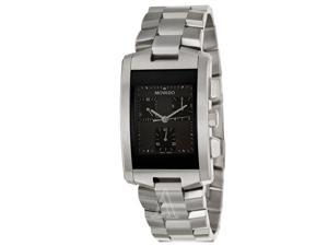 Movado Eliro Men's Quartz Watch 0606661