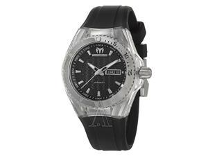 TechnoMarine Cruise Original Women's Quartz Watch 110042