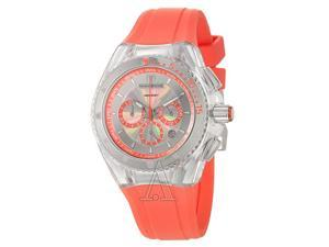 TechnoMarine Cruise Original Lipstick Women's Quartz Watch 111014