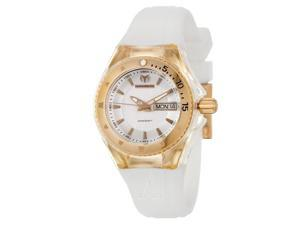 TechnoMarine Cruise Original Women's Quartz Watch 110039
