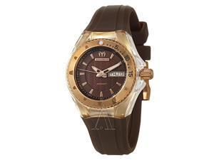 TechnoMarine Cruise Original Women's Quartz Watch 111009