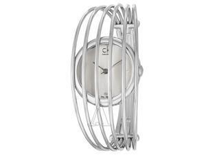 Calvin Klein Fly Women's Quartz Watch K9924126