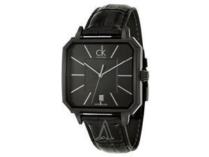 Calvin Klein Concept K1U21402 Men's Watch