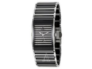 Rado Integral Men's Automatic Watch R20890712