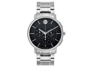Movado Movado TC Men's Quartz Watch 0606886