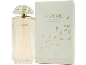 LALIQUE by Lalique EAU DE PARFUM SPRAY 3.3 OZ for WOMEN
