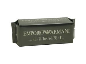 EMPORIO ARMANI by Giorgio Armani EDT SPRAY 3.4 OZ for MEN