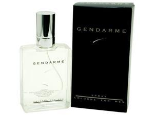 Gendarme 2.0 oz EDC Spray