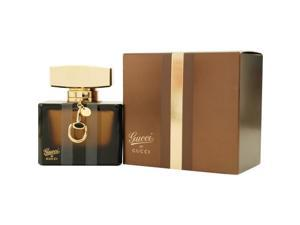 Gucci 2.5 oz EDP Spray
