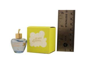LOLITA LEMPICKA by Lolita Lempicka EAU DE PARFUM .17 OZ MINI for WOMEN