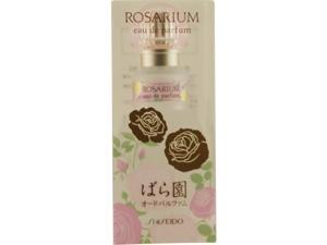 SHISEIDO ROSARIUM by Shiseido EAU DE PARFUM SPRAY 1.7 OZ for WOMEN