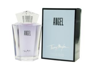 ANGEL by Thierry Mugler EAU DE PARFUM REFILL 3.4 OZ for WOMEN