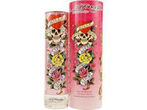 Ed Hardy by Christian Audigier 1.7 oz EDP Spray