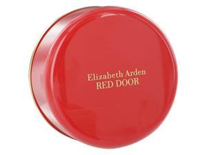 RED DOOR by Elizabeth Arden BODY POWDER 2.6 OZ for WOMEN