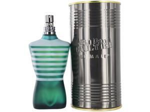 JEAN PAUL GAULTIER by Jean Paul Gaultier EDT SPRAY 4.2 OZ for MEN