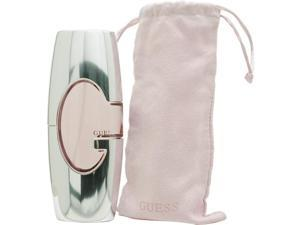 Guess? (Classic) by Guess Marciano 0.75 oz EDT Spray