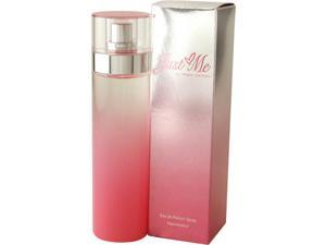 Just Me by Paris Hilton 3.4 oz EDP Spray