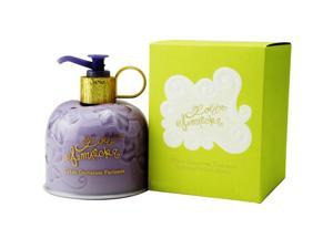 LOLITA LEMPICKA by Lolita Lempicka BODY CREAM 10.2 OZ for WOMEN