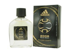 ADIDAS VICTORY LEAGUE by Adidas EDT SPRAY 3.4 OZ for MEN