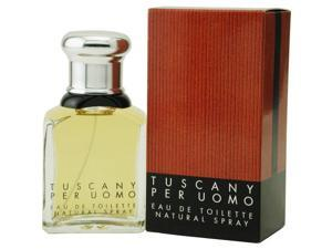 TUSCANY by Aramis EDT SPRAY 3.4 OZ for MEN