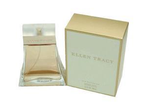 Ellen Tracy Peony Rose 3.4 oz EDP Spray